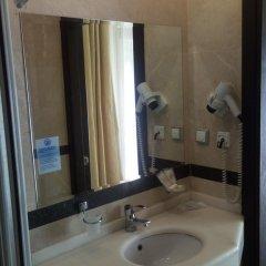 Himeros Life Hotel - All Inclusive 4* Стандартный номер с различными типами кроватей фото 4