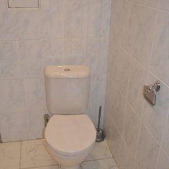 Korona Hostel ванная фото 2