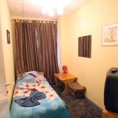 Мини-Отель Северная Стандартный номер с различными типами кроватей (общая ванная комната) фото 2