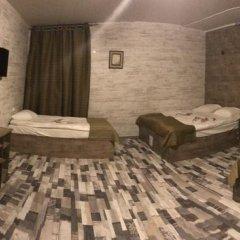 Отель Art Guest House Стандартный номер с разными типами кроватей фото 10