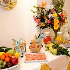 Отель dei Cavalieri Италия, Амальфи - отзывы, цены и фото номеров - забронировать отель dei Cavalieri онлайн питание