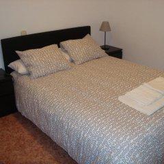 Отель Pension Aristizabal Испания, Сан-Себастьян - отзывы, цены и фото номеров - забронировать отель Pension Aristizabal онлайн комната для гостей фото 5
