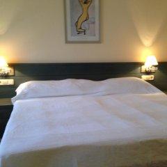 Hotel Kalma superior 3* Апартаменты с различными типами кроватей фото 3