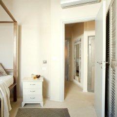 Отель Locanda Fiore Di Zagara Дизо комната для гостей фото 2