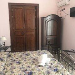 Отель b&b Batarà 3* Стандартный номер