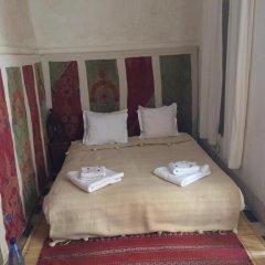 Отель Dar El Qadi Марокко, Марракеш - отзывы, цены и фото номеров - забронировать отель Dar El Qadi онлайн комната для гостей