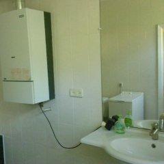 Гостиница Guest House Kostandi Одесса ванная