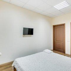 Hotel Kolibri 3* Номер Делюкс двуспальная кровать фото 14