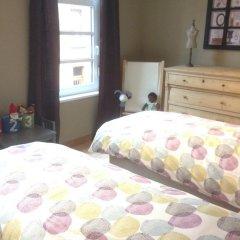 Отель Holiday Home Family @ home 97 комната для гостей фото 4