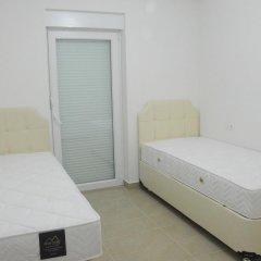Side Felicia Residence 3* Апартаменты с различными типами кроватей фото 13