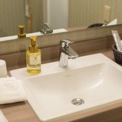 Sunshine City Prince Hotel 4* Номер Делюкс с различными типами кроватей фото 6