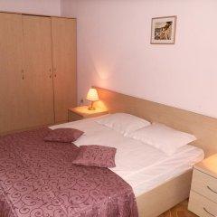 Отель Seapark Homes Neshkov 3* Апартаменты с различными типами кроватей фото 16