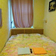 Хостел Антре возле Исакиевского Собора Стандартный номер с различными типами кроватей фото 8