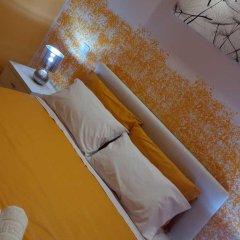 Отель Colors B&B Италия, Палермо - отзывы, цены и фото номеров - забронировать отель Colors B&B онлайн детские мероприятия фото 2