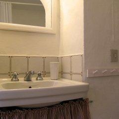 Отель Quince Marmalade Синалунга ванная фото 2