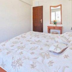 Апартаменты Dom-el Real Apartments 1 - Sveti Vlas Свети Влас комната для гостей фото 3