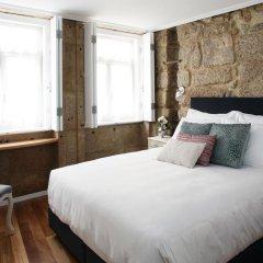 Отель 1872 River House 4* Стандартный номер разные типы кроватей фото 2