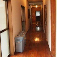 Отель Minshuku Maeakuso Япония, Якусима - отзывы, цены и фото номеров - забронировать отель Minshuku Maeakuso онлайн интерьер отеля фото 2