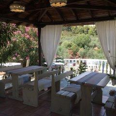 Отель Villa Rena спа фото 2