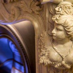 Отель Colonna Hotel Италия, Фраскати - отзывы, цены и фото номеров - забронировать отель Colonna Hotel онлайн помещение для мероприятий