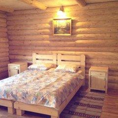 Гостиница Усадьба Эрташ Украина, Ждениево - отзывы, цены и фото номеров - забронировать гостиницу Усадьба Эрташ онлайн комната для гостей