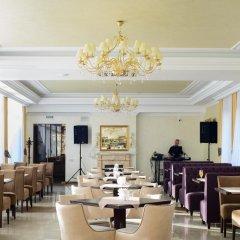 Гостиница Argo Premium Украина, Львов - отзывы, цены и фото номеров - забронировать гостиницу Argo Premium онлайн питание фото 2