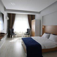 The Apple Palace Турция, Амасья - отзывы, цены и фото номеров - забронировать отель The Apple Palace онлайн комната для гостей фото 4