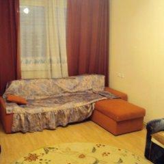 Zvezda Hostel Стандартный номер с различными типами кроватей фото 8