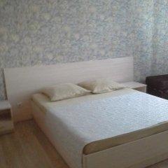 Гостиница Fiona комната для гостей фото 2
