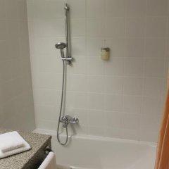 Hotel Chassalla 3* Стандартный номер с различными типами кроватей фото 6