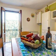Отель Casa Bicetta Италия, Синалунга - отзывы, цены и фото номеров - забронировать отель Casa Bicetta онлайн в номере