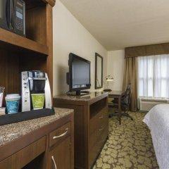 hilton garden inn ames ames united states of america zenhotels - Hilton Garden Inn Ames
