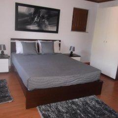 Отель Cascata do Varosa Португалия, Байао - отзывы, цены и фото номеров - забронировать отель Cascata do Varosa онлайн комната для гостей фото 2