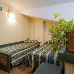 Hotel Louis 3* Стандартный номер с различными типами кроватей фото 14