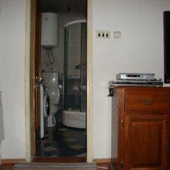 Отель Guest House Šljuka 2* Стандартный номер с различными типами кроватей
