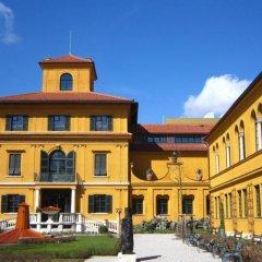 Ruby Lilly Hotel Munich фото 2