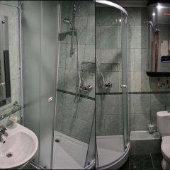 Мини-отель Парк Виста ванная фото 2