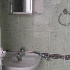 Отель Global Ville Apartcomplex Солнечный берег ванная фото 2