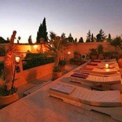 Отель Riad Darmouassine Марокко, Марракеш - отзывы, цены и фото номеров - забронировать отель Riad Darmouassine онлайн фото 2