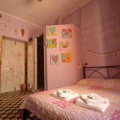 Отель Attiki Греция, Родос - отзывы, цены и фото номеров - забронировать отель Attiki онлайн детские мероприятия фото 2