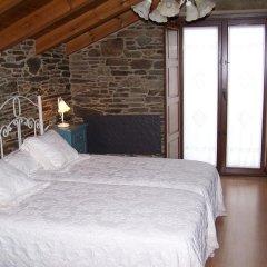 Отель Casa Rural Dona María комната для гостей фото 5