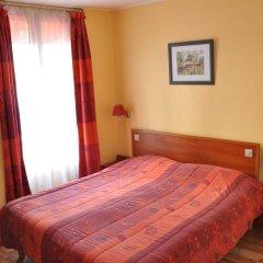 Отель Saint Georges Lafayette 2* Стандартный номер фото 2