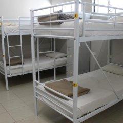 Smugglers Cove Beach Resort and Hotel 3* Стандартный номер с различными типами кроватей фото 4