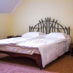 Гостиница U Dominicana Украина, Каменец-Подольский - отзывы, цены и фото номеров - забронировать гостиницу U Dominicana онлайн спа