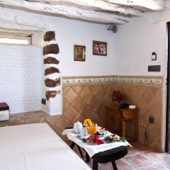 Ibiza Rocks House At Pikes Hotel 2* Стандартный номер с различными типами кроватей фото 4