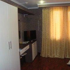 Гостиница Нева Стандартный номер с различными типами кроватей фото 28