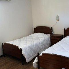 Отель Flower Residence Стандартный номер с 2 отдельными кроватями