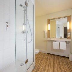 Отель ibis Lille Lomme Centre ванная фото 2