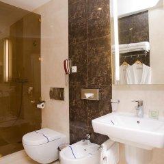 Мини-отель Stella Residence Club 5* Студия с разными типами кроватей