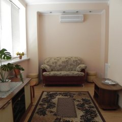 Отель Blaz Одесса комната для гостей фото 5